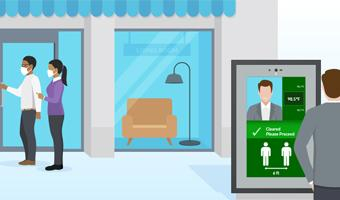 The new normal of shopping: A healthy buyer's journey